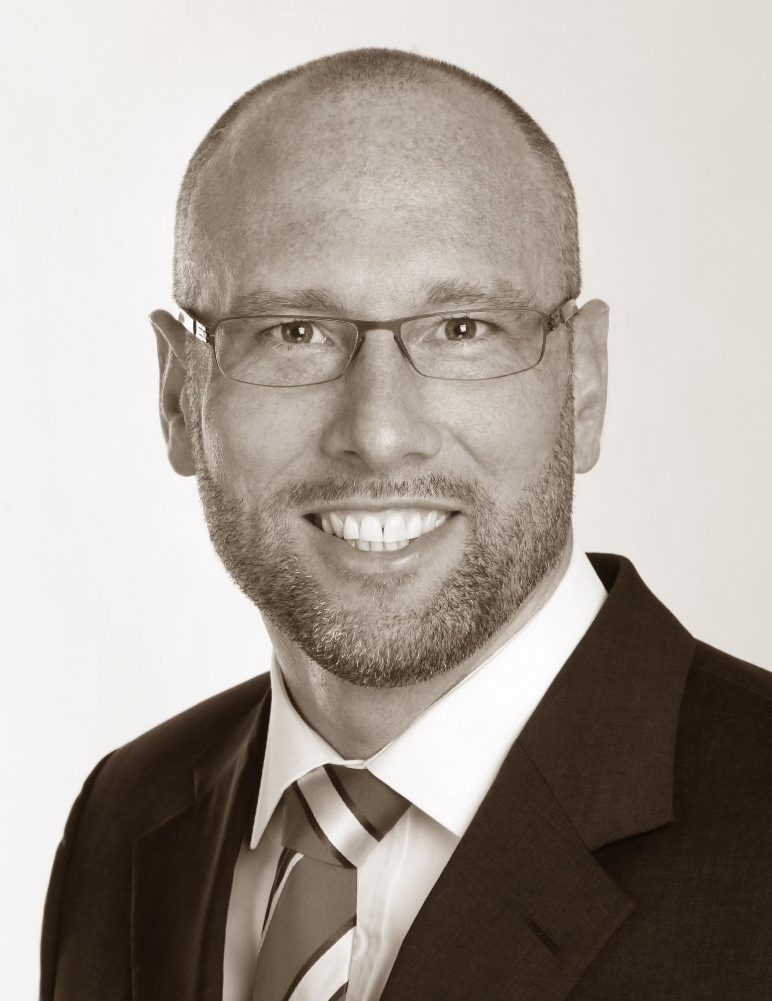 Martin Lindhuber