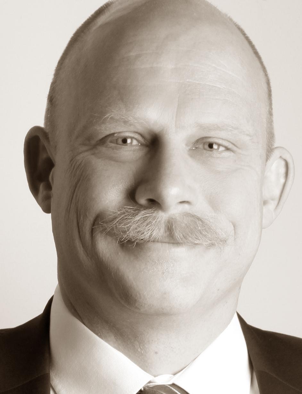 Richter Stephan