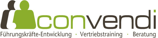 Convendi-Logo