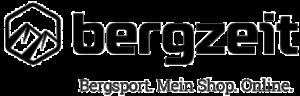 Logo Bergzeit