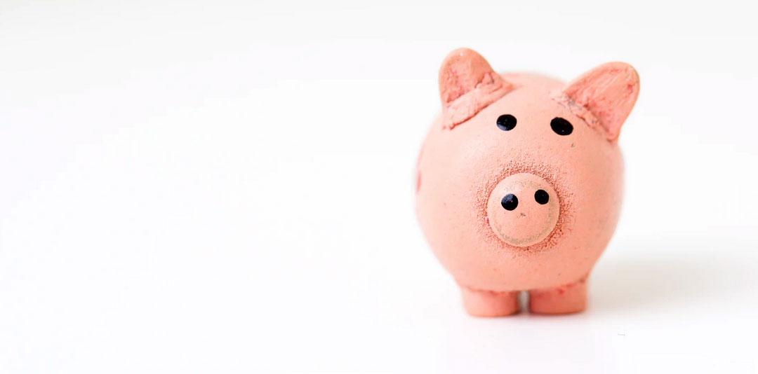 Die Unterscheidung zwischen Teuer, Billig und Preiswert