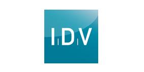 Logo IDV