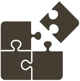 Icon für Change Management
