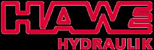 Logo HAWE Hydraulik