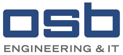 Logo OSB AG
