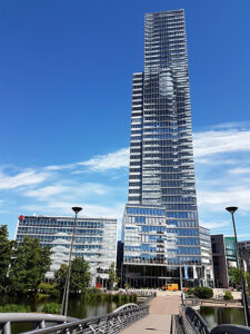 OSB Event Köln 01