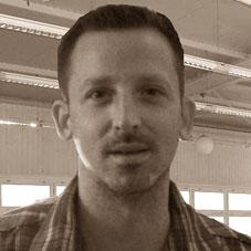 Jörg Rodinger von SPECTRAL