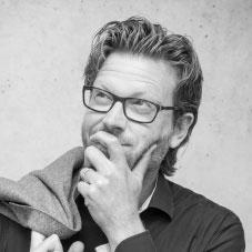Michael Sabokat Geschäftsführer Allbuyone