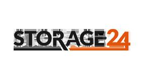 Logo Storage24