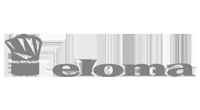 Logo Eloma SW